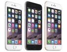 Apple có thể loại bỏ nút Home vật lý trên iPhone