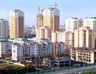 Hà Nội tạm dừng cấp đất xây nhà cho công chức