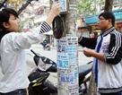 Hà Nội cắt liên lạc hơn 1.600 số điện thoại quảng cáo, rao vặt