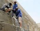 Sự cố Sông Tranh 2: Phải đảm bảo tuyệt đối an toàn cho dân vùng hạ lưu