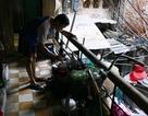 8 năm nữa, Hà Nội di dời 70% hộ dân ra ngoài phố cổ