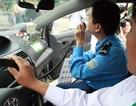 Hàng nghìn xe taxi không phép được cấp phù hiệu... trái phép