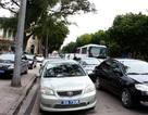 Lãnh đạo cấp sở mua ôtô không quá 720 triệu đồng