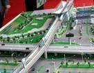 Kiến nghị chi 200.000 Euro để BQL đường sắt đô thị tăng cường năng lực