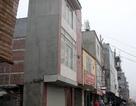 Hà Nội xử lý hơn 400 trường hợp vi phạm trật tự xây dựng