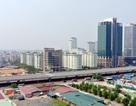 Hà Nội: Khu địa giới hành chính mới sẽ có nhiều công viên