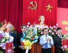 Ra mắt Ban Nội chính Thành ủy Hà Nội