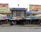 Hà Nội xem xét dừng trung tâm thương mại Ngã Tư Sở
