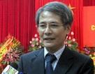 """Ban Nội chính Hà Nội đặt vụ """"nhân bản"""" xét nghiệm trong tầm ngắm"""