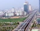 Hà Nội: Xin ý kiến nhân dân việc tách Từ Liêm thành 2 quận