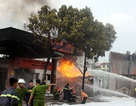 Hà Nội: Phát hiện hơn 350 cửa hàng xăng dầu không đạt chuẩn