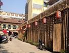 Hà Nội: Đóng cửa Zone 9 từ ngày 23/12