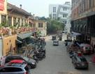 Phong tỏa Zone 9 từ ngày mai