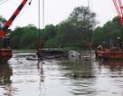 Phó Thủ tướng chỉ đạo siết chặt hoạt động tàu cánh ngầm ở TPHCM