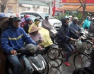 """Xe đạp công cộng trong 5 thành phố: """"Không nên làm ồ ạt"""""""