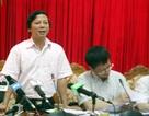 Phó Giám đốc Sở Y tế Hà Nội: Công bố dịch sởi chỉ là thủ tục hành chính!