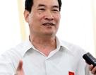 Hội Hữu nghị Việt - Nga phản đối thông tin sai trái về lịch sử Việt Nam