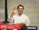 PTE Academic - Sự lựa chọn mới của nhiều giáo viên và học sinh