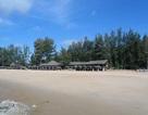 Biển Hồ Cốc Việt Nam thuộc Top thiên đường giá rẻ