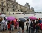 Pháp tiếp tục là nước thu hút nhiều khách du lịch nhất thế giới