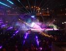 Quảng Ninh bừng sáng trong Lễ hội Bong bóng của nghệ sĩ Fan Yang