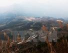 Lạng Sơn chính thức khai mạc Tuần du lịch mùa hè Mẫu Sơn