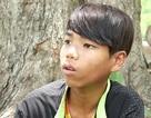 Ước  mơ Việt Nam – Em muốn làm chiến sĩ công an