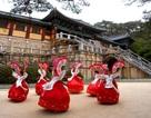 Du khách Việt nằm trong nhóm được Hàn Quốc miễn phí visa