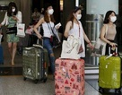 Du khách đến Hàn Quốc được cấp bảo hiểm nếu nhiễm MERS
