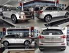 Zotye T600 - Nỗ lực thay đổi quan niệm về xe Trung Quốc