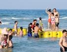 Chuyện bikini và sự lạ du lịch Đà Nẵng