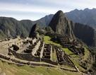 Du lịch đến Machu Picchu - thành phố đã mất của người Inca