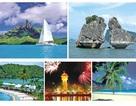 Quảng bá du lịch Việt tại Indonesia