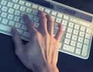 Chặt đứt tay để... cai nghiện Internet