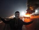 Ai Cập: Đụng độ lớn giữa CĐV và cảnh sát, 22 người chết