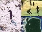 Bộ tộc 60 ngàn năm sống biệt lập trên hoang đảo