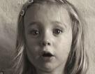 Nghẹn ngào đoạn clip bố ghi lại 14 năm trưởng thành của con gái