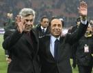 AC Milan chèo kéo Ancelotti trở về