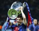 """20 cầu thủ """"đắt nhất thế giới"""": Messi dẫn đầu, C.Ronaldo chỉ đứng thứ 3"""