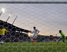 Thất bại trước Ecuador, Mexico dâng vé cho Bolivia và Chile