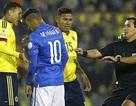 Nhận án phạt nặng, Neymar chia tay Copa America