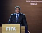 FIFA thừa nhận Nga và Qatar có thể mất quyền đăng cai World Cup
