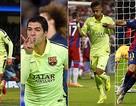 Barcelona: Nhà vô địch châu Âu tuyệt đối