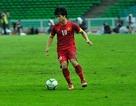 Công Phượng, Huy Toàn có tên ở đội hình tiêu biểu SEA Games 28