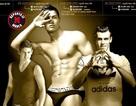 """C.Ronaldo-James-Bale: """"Gà đẻ trứng vàng"""" của Real Madrid"""
