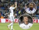 Điểm mặt những cầu thủ đắt giá nhất Real Madrid từng bán