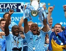 UEFA xóa bỏ hạn chế mua bán cầu thủ cho Man City