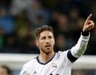 Thương vụ Ramos: Real Madrid giương cờ trắng, Bayern Munich nhập cuộc