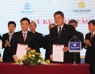 Hơn 100 nhà hàng, khách sạn của Saigontourist sẽ dùng gốm sứ Minh Long 1