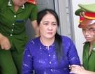 Ngày 22/6 xét xử phúc thẩm vụ nhà báo Hoàng Hùng bị đốt